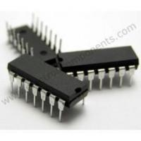 Buy cheap ULN2803A Hi-Voltage/Current Darlington Transistor Array[Original] from wholesalers
