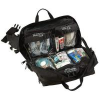 Buy cheap Adventure Medical Kits Professional Mountain Medic First Aid Kit from wholesalers