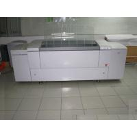 Buy cheap production facilities CTP publishing machine from wholesalers