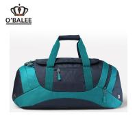 Buy cheap Dance competition travel bags with shoe compartment from wholesalers