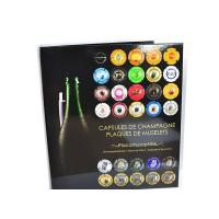 Buy cheap Coin Collectors coin folder Presso from wholesalers