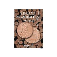 Buy cheap Coin Collectors coin folder 3panel from wholesalers