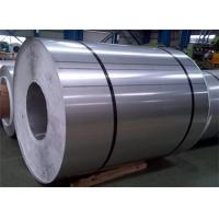Buy cheap Chinese seller 201 stainless steel coil with low price from wholesalers