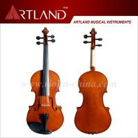 Buy cheap Plywood violin(GV101) from wholesalers