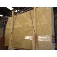Buy cheap Crema Valencia marble from wholesalers
