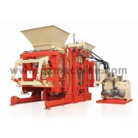 Buy cheap T15-automatic block making machine from wholesalers
