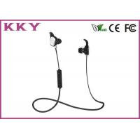 Wholesale Portable Bluetooth Earphones from china suppliers