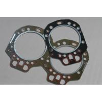 Buy cheap CHG Cylinder Head Gasket from wholesalers