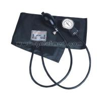 Buy cheap Aneroid Sphygmomanometer(GT001-101) from wholesalers