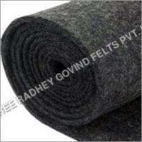 Wholesale Felt Roll from china suppliers