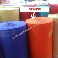 Wholesale Coloured Felts from china suppliers