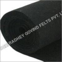 Wholesale Polyester Felt Roll from china suppliers