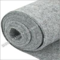 Wholesale Felt Sheets Rolls from china suppliers