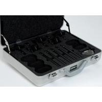 Buy cheap DPA Microphones  5015, 4015-TL Surround Microphone Kit from wholesalers