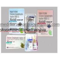 Buy cheap Hucog Injection from wholesalers