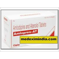 Wholesale Amlopres At Tab from china suppliers