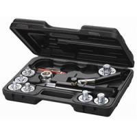 Buy cheap Air Conditioning ML71600 Hydra-Swage Tube Expanding Tool Kit from wholesalers