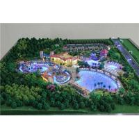 Buy cheap Architecture Maquette Making For Real Estate Project Marketing And Selling from wholesalers