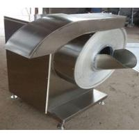 Wholesale French fries machine from china suppliers