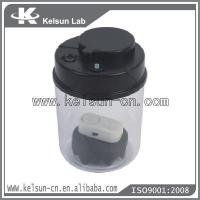 Wholesale Physical Vacuum Container with Vacuum Pump from china suppliers