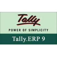 Tally ERP 9 Integration Software