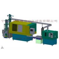 Hub bearing housing washer Grinding The processing line Manufactures