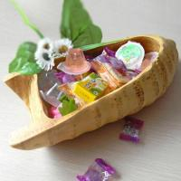 Buy cheap Candy holder from wholesalers