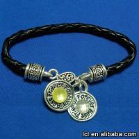 Buy cheap From china boy and girl friendship bracelets, low price engraved bracelets wholesale from wholesalers