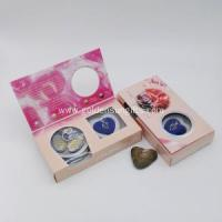 Buy cheap Wish and Love Pearl Gift Box from wholesalers