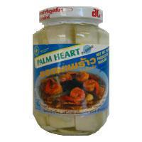 Buy cheap Palm Heart 16oz from wholesalers