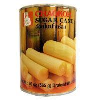Buy cheap Sugar Cane in Syrup 20 oz. from wholesalers