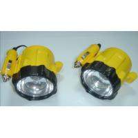 Buy cheap 15120124 cob led work light,magnetic led work light,car work light from wholesalers