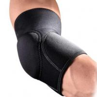 Buy cheap Neoprene Padded Elbow Support Sleeve Brace Exercises from wholesalers