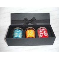 Buy cheap Candle Gift Sets gdB3021a from wholesalers