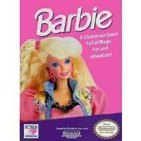 Buy cheap Barbie from wholesalers