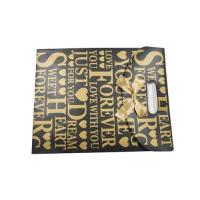 Wholesale DIY Gift Packaigng Bags from china suppliers