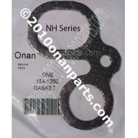 Buy cheap 154-1250 NH Intake Gasket Spec A-D from wholesalers