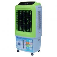 Buy cheap Energy Saving Indoor Evaporative Air Cooler with Water Cooling Pad from wholesalers