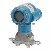 Wholesale Rosemount 2051CFC Compact Orifice Plate Flow Meter from china suppliers