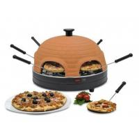 Buy cheap Pizza oven for 4 peo... Item:TVK-00281 from wholesalers