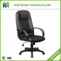 Wholesale Office Chair High back quality manager ergonomic computer chair (Stacey) from china suppliers