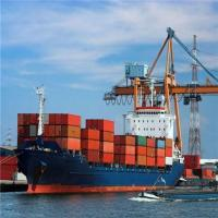 Buy cheap Shipping Cost To Detroit, Los Angeles, Oakland from wholesalers