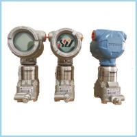 Wholesale Rosemount 3051S Series Pressure Transmitter from china suppliers
