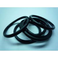 Neoprene CR Rubber O Rings Manufactures