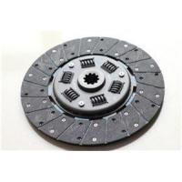 Buy cheap Spare Parts 41100-36620 Friction Clutch Disc for Hyundai Disc Clutch ,Disc Assy-Clutch from wholesalers