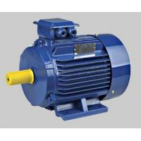 Wholesale High Efficiency Motorr from china suppliers