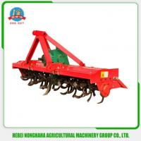 Buy cheap Buy Plate Type Rotary Tiller Rotary Tiller Suppliers from wholesalers