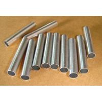 Buy cheap HVAC Industrial Dryer Exhuast Flexible Duct Hose product