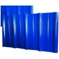 Wholesale PVC Corrugated Roofing Sheet from china suppliers