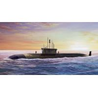 Buy cheap Russian Project 955 Borei Yuri Dolgoruky SSBN from wholesalers